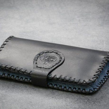LaccioDiCuoio-9645